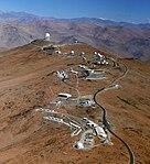 La Silla Aerial View.jpg