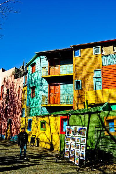 File:La boca Buenos Aires.jpg
