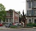 La fontaine de la Dame Blanche à Pau.jpg