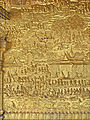La légende du Jataka Vessantara (Vat Mai, Luang Prabang) (4338011668).jpg