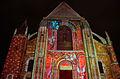 La nuit des chimères 2015 05.jpg