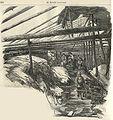 La pêche de la morue à Terre-Neuve en 1858.jpg