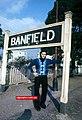 La volpe banfield.jpg