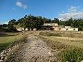 Labna road.jpg