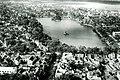 Lac-hoan-kiem-archives.jpg