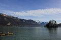 Lac d'Annecy 20120101 - 03.JPG