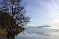 Lac d'Annecy 20120101 - 27.JPG