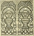 Lacework embroidery, Peruvian,1885 report.jpg