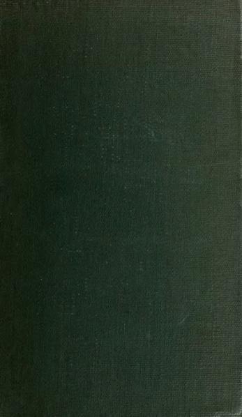 File:Lacombe - Taine historien et sociologue, 1909.djvu