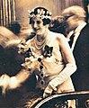 Lady Edith Londonderry with Ramsay MacDonald.jpg