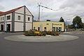 Laga-2014-zuelpich-30082014-040.jpg