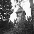 Lagga kyrka - KMB - 16000200123057.jpg