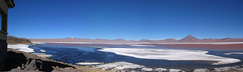 File:Laguna Colorada Panorama 2.jpg