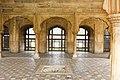 Lahore Fort (Internal View).jpg