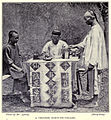 Lai-Afong,-A-Chinese-Fortune-Teller.jpg