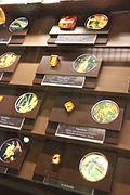 Laika ac Naturhistorisches Museum Wien (10175178194).jpg