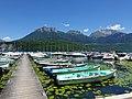 Lake Annecy @ Port de Saint-Jorioz (50487956117).jpg