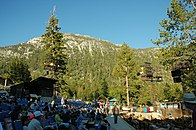 "Lake Tahoe Shakespeare ""Twelfth Night"" 25-07-2011 scenery.jpg"