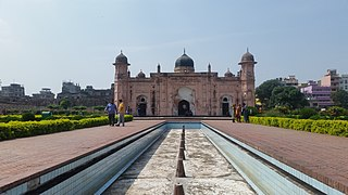 Lalbagh Fort dhaka.jpg