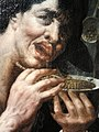 Lallemant Georges and the bowl of broth (detail).jpg