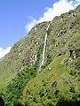 Lamatar waterfall - panoramio.jpg