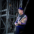 Lamb Of God - Rock am Ring 2015-9880.jpg