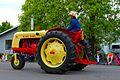 Lamb Parade in Scio, Oregon (34199887083).jpg