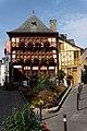 Lamballe - Maison du Bourreau - 008.jpg