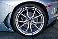 Lamborghini Aventador Wheel.jpg
