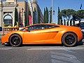 Lamborghini Gallardo (8743901589).jpg