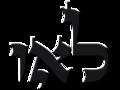 Lamed Aleph Vav.png
