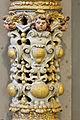 Lampaul-Guimiliau - Église Notre-Dame - PA00090020 - 159.jpg