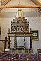 Lampaul-Guimiliau - Église Notre-Dame - PA00090020 - 221.jpg
