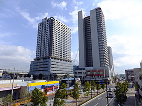 Lamza Tower and Proud Tower Terrace.jpg