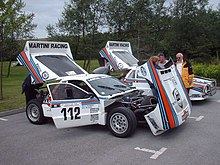 https://upload.wikimedia.org/wikipedia/commons/thumb/a/aa/Lancia_Rally_037_17.jpg/220px-Lancia_Rally_037_17.jpg