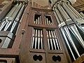 Landau, St. Marien (Steinmeyer-Orgel) (4).jpg