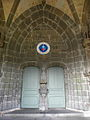 Landerneau (29) Église Saint-Houardon 06.JPG