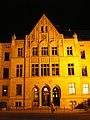 Landgericht Erfurt bei Nacht.JPG