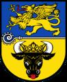 Landkreiswappen des Landkreises Bad Doberan.png
