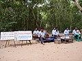 Landmine victimes playing music - panoramio.jpg