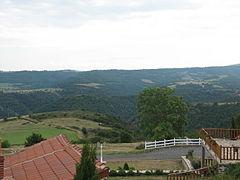Landscape-IMG 6969.JPG