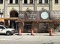 Langford Hotel Construction (9973973124).jpg