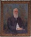 Langlet Jean-Baptiste 005.jpg