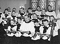 Lanny Ross at Christ Church Grosse Pointe in 1957.jpg