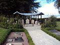 Lapidarium Tullstorp 1.JPG