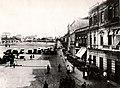 Largo da futura Sé - 1914 (10004456).jpg