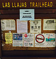 Las-Llajas-Trail-Simi-Valley-Sign.jpg
