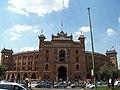 Las Ventas.jpg