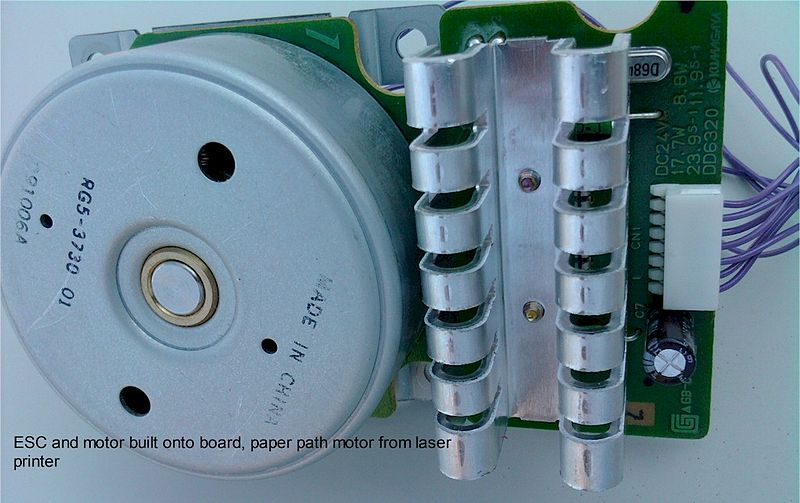 File:LaserPrinterMotor.jpg