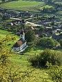 Laslea landscape.jpg